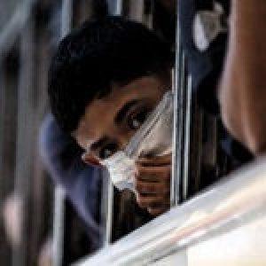 Argentina. La pandemia y lo más áspero de la condición humana