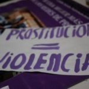 Argentina. La prostitución frente al COVID-19
