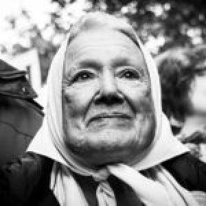 Argentina. Nora Cortiñas: «No me desdigo pero acepto las disculpas»