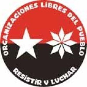 Argentina. OLP-RESISTIR Y LUCHAR: Unidad revolucionaria para defender a Venezuela Bolivariana