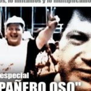 Argentina. Recordaron a Martín «Oso» Cisneros en un programa radial
