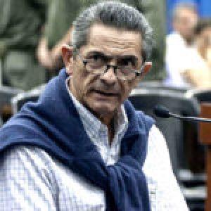 Argentina. Revocan domiciliaria a represor por violar «de manera sistemática» ese beneficio