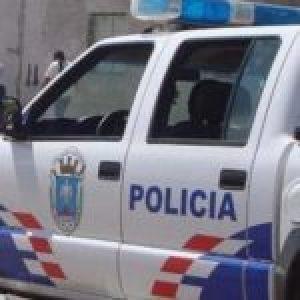 Argentina. Santiago del Estero: denuncian múltiples abusos policiales durante la cuarentena