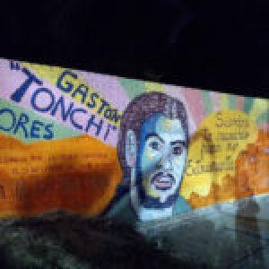 Argentina. Tonchi, otra víctima de gatillo fácil convertida en lucha
