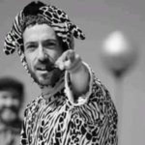 Argentina. Un joven integrante de un circo se quedó sin trabajo por la cuarentena y se suicidó