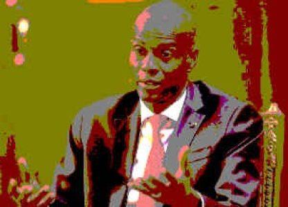 Asesinato de Jovenel Moïse en Haití: Premeditación, participación de los EEUU y complicidad del personal de seguridad