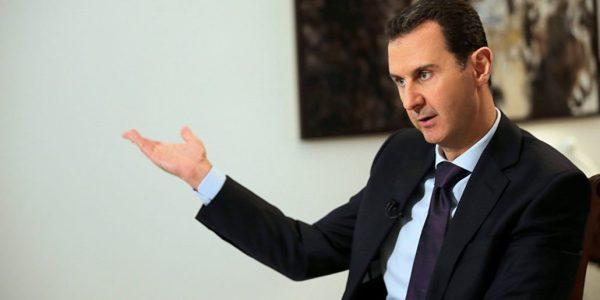 Assad-perfil-1000x500