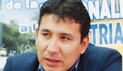 Bolivia. Ante el desafío de avanzar en la industrialización del