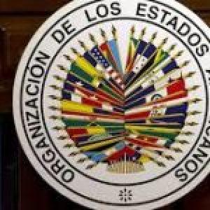 Bolivia. «Si se confirma que OEA jugó un rol fuerte para tumbar a Evo será como con EEUU e Irak»
