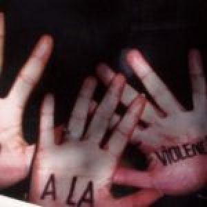 Bolivia. Durante la cuarentena ocurrieron por día 49 casos de violencia y violaciones contra niñas, niños y adolescentes