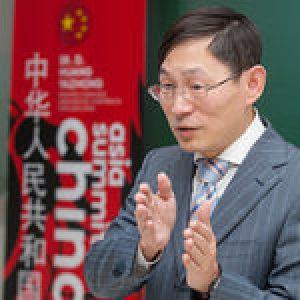 Bolivia. La opinión del embajador de China en La Paz: Arrogancia y prejuicio perjudican la lucha internacional contra el COVID-19