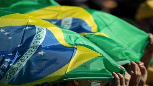 Brasil. Reconocen posible interferencia de las FF.AA. en juicio a