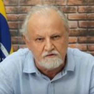 Brasil. «Después de derrotar al virus, vamos a derrotar al gobierno», dice Stedile