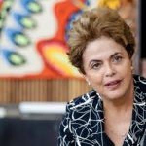 Brasil. Bolsonaro se enfoca en la política electoral y descuida a la gente (Por Dilma Rousseff)