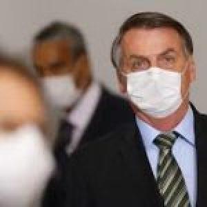 Brasil. Cacerolazos en todo el país contra Bolsonaro por su gestión del coronavirus