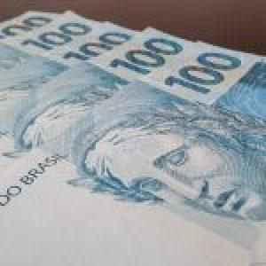 Brasil. Contra crisis, organizaciones sociales defienden tributación de ricos