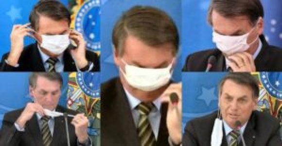 Brasil. Desbande en la coalición gobernante: ¿y ahora qué?