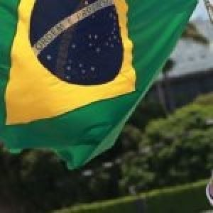 Brasil. Disparos, agresión y aglomeración: cómo fue la manifestación bolsonarista en São Paulo