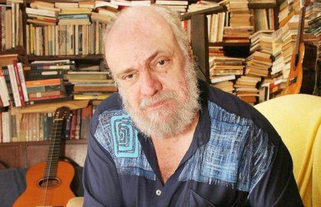 Brasil. El país de luto se despide del gran compositor