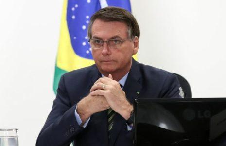 Brasil. Entidades vinculadas a la Confederación Nacional de Obispos solicitan