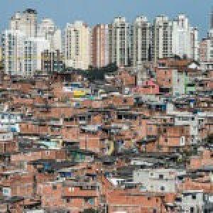 Brasil. Escasez de agua y solidaridad: cómo las favelas se enfrentan a la pandemia