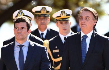 Brasil. Investigación contra Bolsonaro: próximos pasos, acusaciones de Moro e
