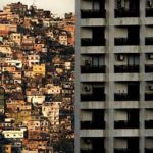 Brasil. La imposición de grandes fortunas gana fuerza frente a la pandemia de coronavirus