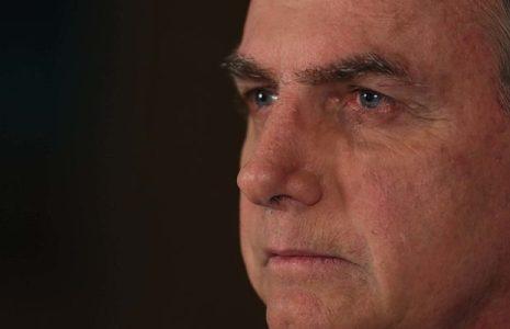 Brasil. Los caminos que pueden conducir al juicio político de