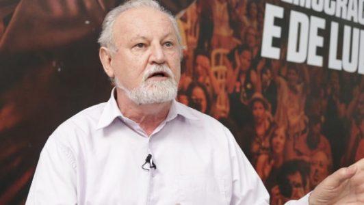 Brasil. Según Joao Pedro Stedile, el gobierno de Bolsonaro está en crisis: «La movilización necesita crecer»
