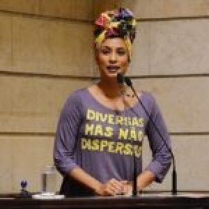 Brasil. Sospechosos de asesinar a Marielle Franco comparecerán ante un jurado popular
