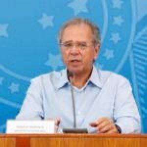 Brasil. Un millón de trabajadores habían reducido salarios y horas