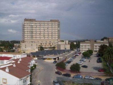Cádiz: La familia del anciano fallecido en el hospital de San Carlos confirma el estado en el que estuvo. Video
