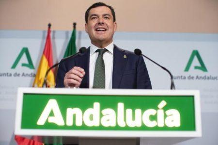Canal Sur sube un 30% el sueldo a su delegada en Madrid, que ganará 4.000 € más que el presidente andaluz – La otra Andalucía