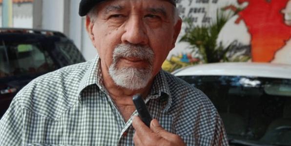 Carlos-Lanz-desaparecido-700x352