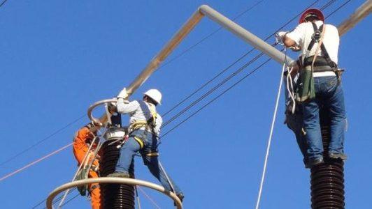 Casi medio millón de trabajadores andaluces afectados por ERTEs – La otra Andalucía