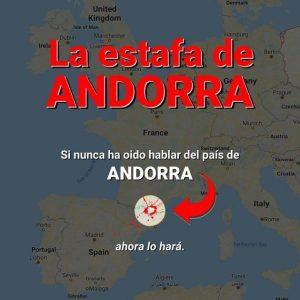 Catalunya: Documental completo