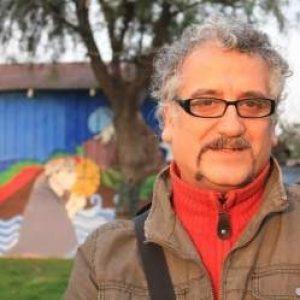 Chile. Convocatoria a la solidaridad con un comunicador popular de