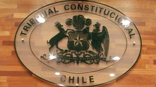 Chile. Tribunal Constitucional rechaza recurso del Gobierno contra nuevo retiro