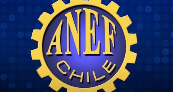 Chile. ANEF reiteró llamado a no asistir este lunes a