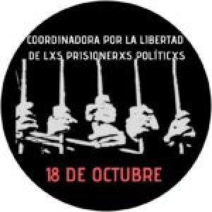 Chile. Ante grave situación sanitaria exigen la libertad urgente de todxs lxs presxs de la revuelta