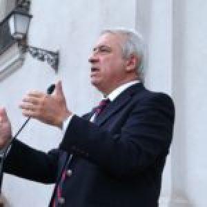 Chile. COVID-19: Ministro Mañalich informa que el país ya está en Fase 3 y comienzan a limitarse las manifestaciones públicas