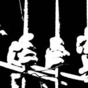 Chile. Carta de un prisionero político de la anterior etapa a los presxs políticxs de la revuelta