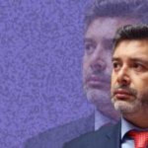 Chile. Caso 'primera línea': Dos de los ministros que inhabilitaron a juez Urrutia hacen clases en Carabineros