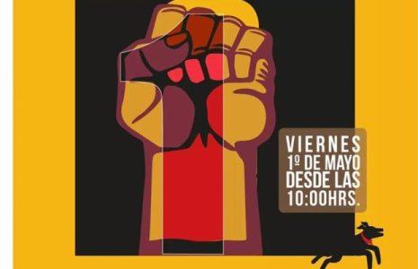 Chile. En todo el país habrá actos por el 1º