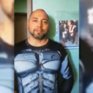 Chile. Ex agente de la policía militar acusado del homicidio de Catrillanca fue indemnizado con $21 millones y recibe $900 mil mensuales de pensión de Carabineros