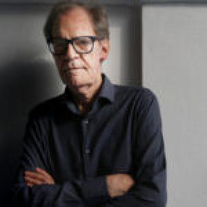 Chile. Falleció el actor y dramaturgo Alejandro Sieveking