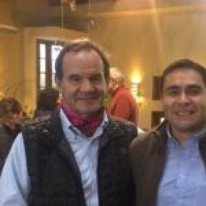 Chile. Hermano de Concejal RN (pinochetismo) queda en prisión preventiva por atentado con molotov contra alcalde Jadue (PC)