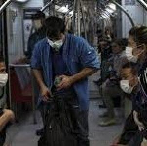 Chile. La crisis sanitaria epidemiológica, se convierte en crisis económica para los trabajadores y el pueblo pobre