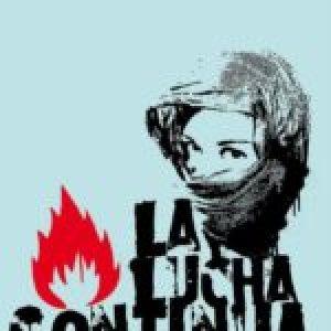 Chile. Manifiesto desde la Primera Línea: «NO VAMOS A PARAR, vamos hacer de nuestros saberes específicos una  inteligencia colectiva»