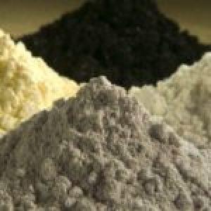 Chile. Minera de Tierras Raras en el Gran Concepción: Estados Unidos quiere apropiarse de minerales estratégicos